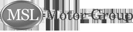Motor Group